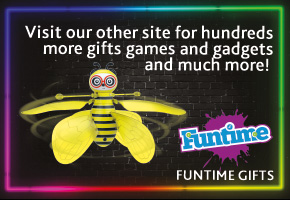 Visit Funtime Gifts
